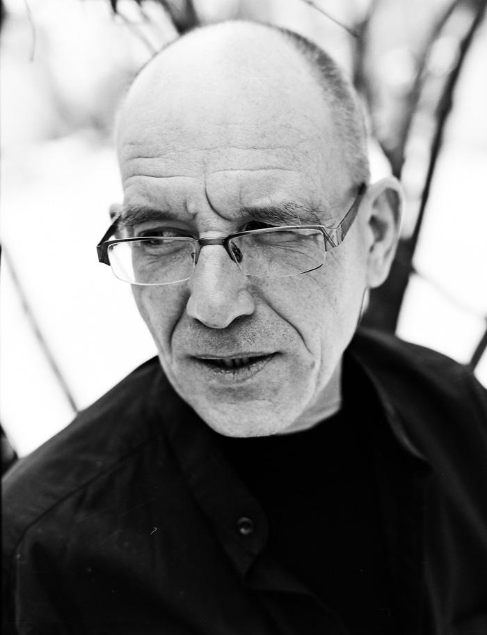 Ilgvars Zalans