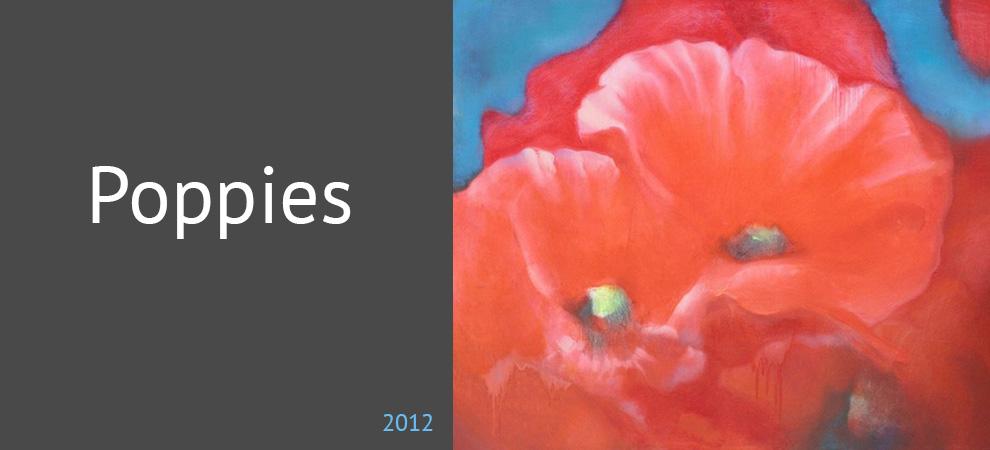 poppies007