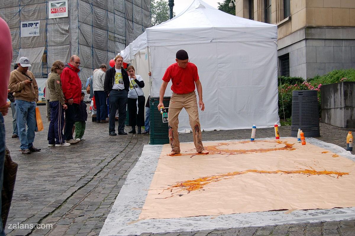 Brussels-Belgium-2008