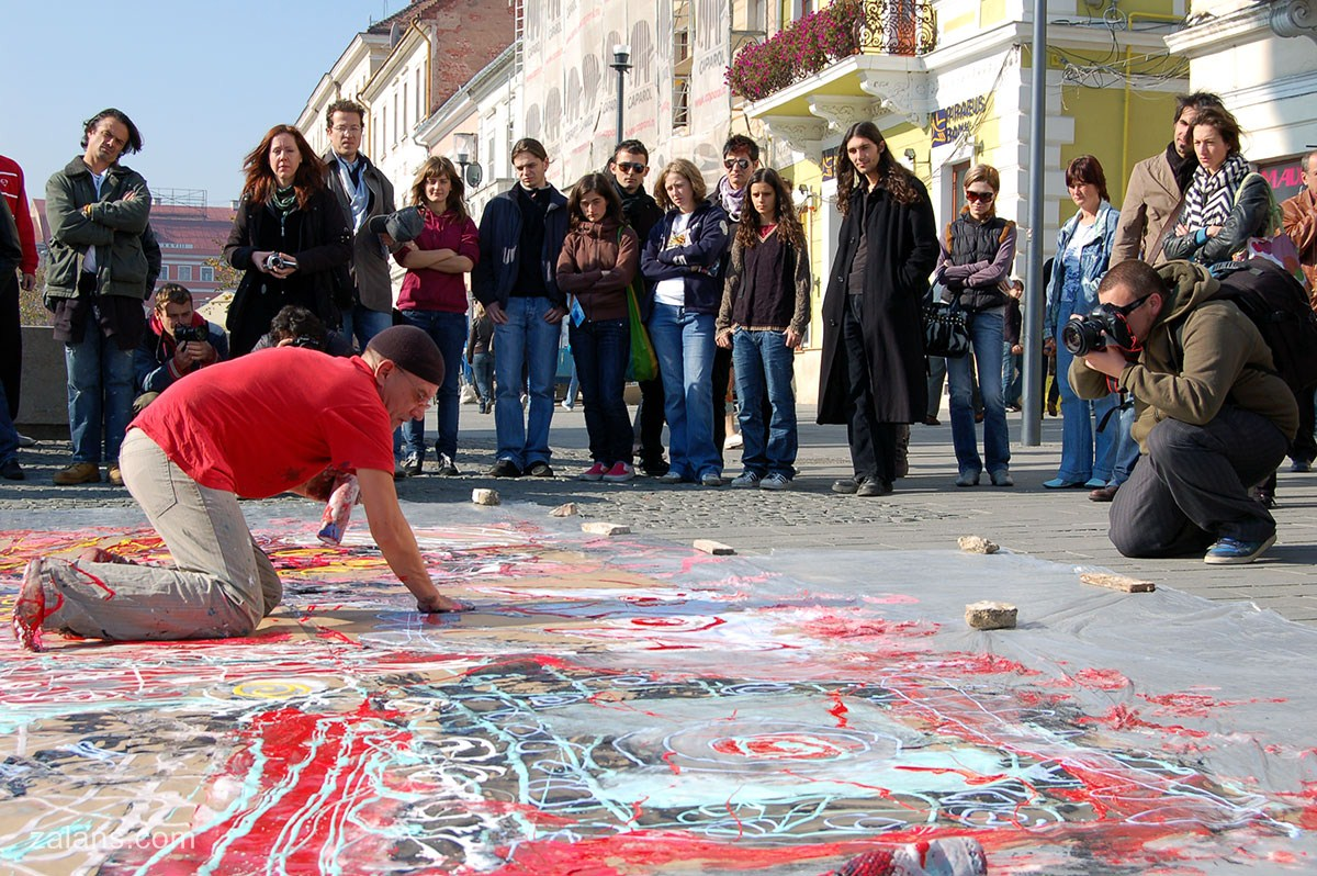ClujNapoca-Romania-2008