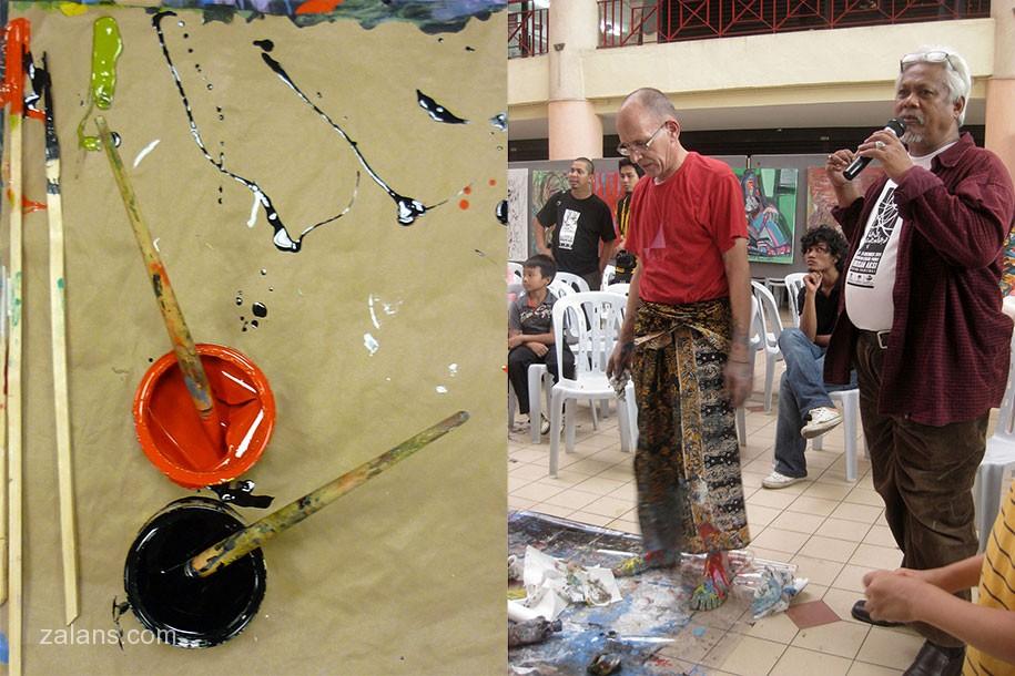Malaysia-Kuantan2-2011